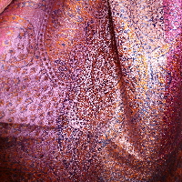 Mode Seide Silk Arts
