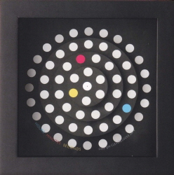 Clever Clocks Dots2