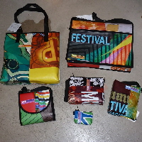 Yucca Urban Look Taschen Upcycling (9)